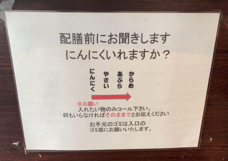 高田馬場のピコピコポンへ到着4