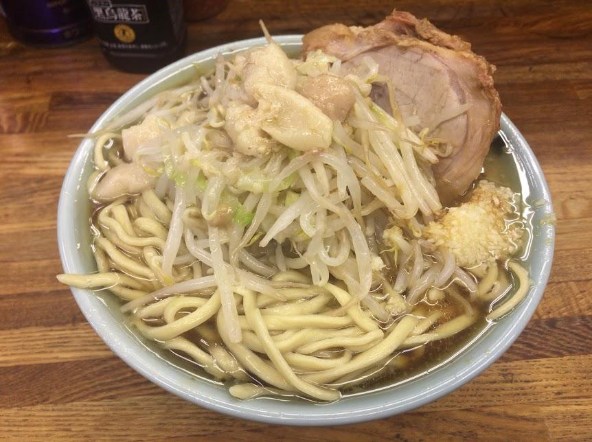 小金井二郎_再開2
