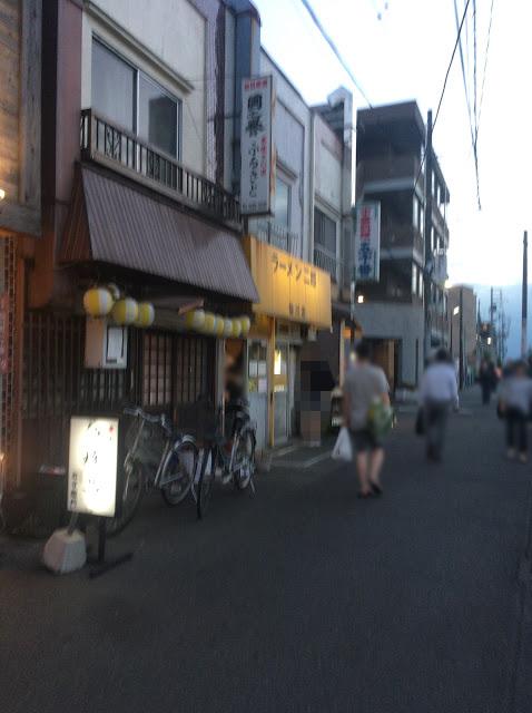 仙川二郎1