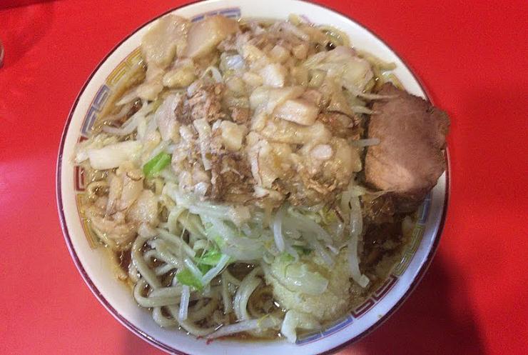 仙川二郎8