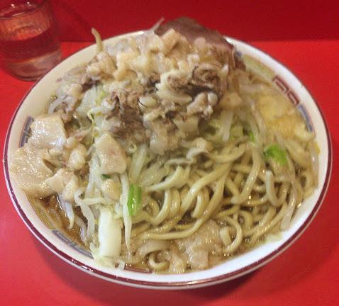 仙川二郎7